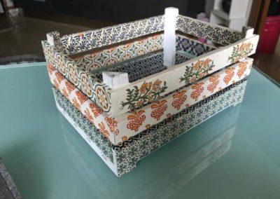 cassetta-frutta-restaurata-e-dipinta-a-mano